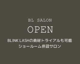 BL SALON